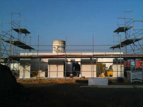 20111101-184455.jpg
