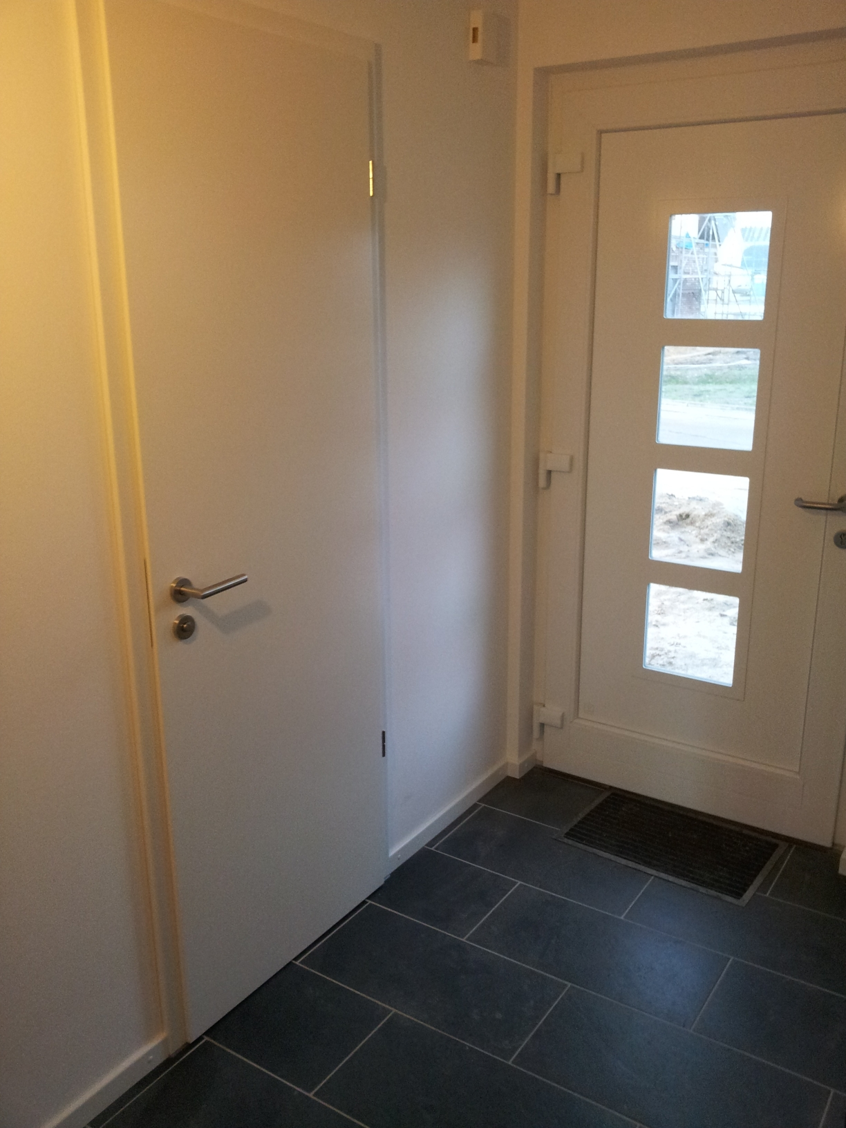 2012 01 17. Black Bedroom Furniture Sets. Home Design Ideas